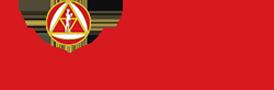 logo-srb-lat